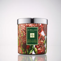 Jo Malone London unveils brand new charity candle for SS16