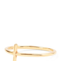 Jaeger reveal brand new fine jewellery capsule collection