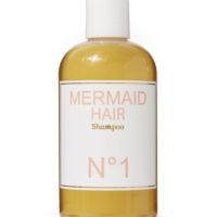 Mermaid Perfume makes waves at Liberty London