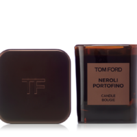 Tom Ford beauty unveil brand new Private Blend Candle Collection