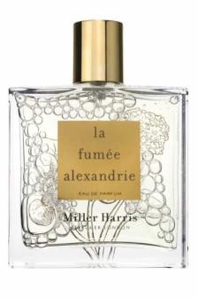 Miller Harris La Fumee